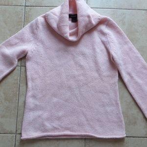 Express sweater - size M